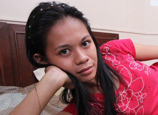cebu philippines massage parlors Bundaberg